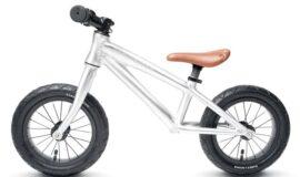 "Early Rider Charger Balance Bike 12"""