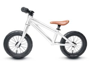 Early Rider Charger Balance Bike 12""