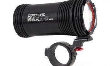 Expopsure MaXx D Mk13