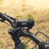 Exposure Race MK15 MTB Light