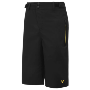 Nukeproof Blackline Winter Waterproof Short
