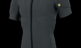 iXS Carve Upper Body Jersey